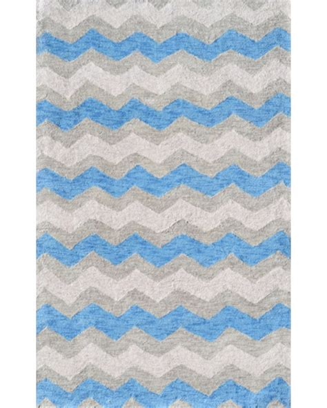 Boys Nursery Rug by Complete The Look Of Your Nursery With A Designer Rug