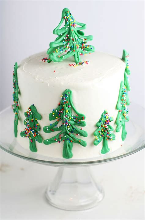 christmas tree coffee cake 17 best images about food on trees cookies and