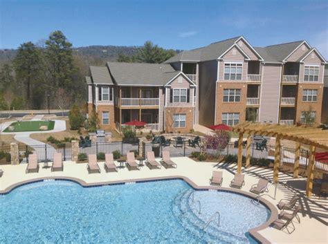 enclave paris mountain greenville sc apartment finder