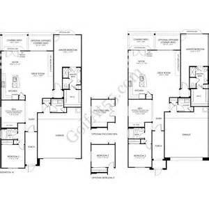 cantamia floor plans cantamia at estrella goodyear az floor plans models golfat55 com