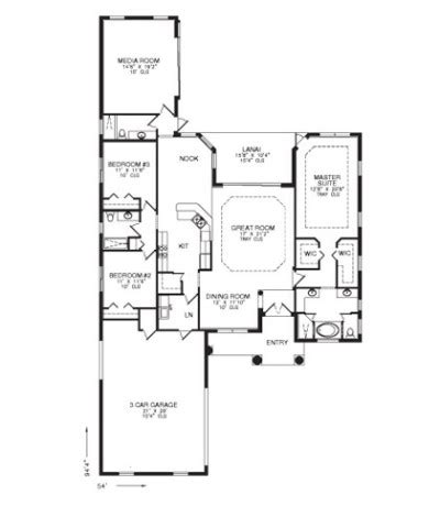 melody homes floor plans melody rotunda homes inc
