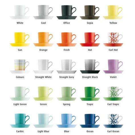 Arzberg Keramik by Die Besten 25 Arzberg Tric Ideen Auf Keramik