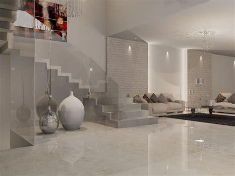 pisos bien decorados pisos bien decorados trucos para decorar un