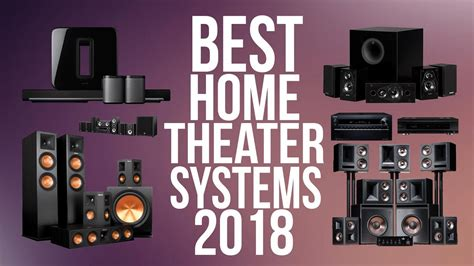 home theater systems  top   home theater