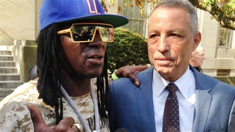 Pleads No Contest In Dui by Flavor Flav Pleads No Contest To Dui Charge In Las Vegas