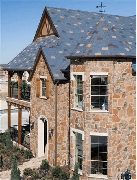 livingston slate roof repair 84 best images about roof ideas and designs on
