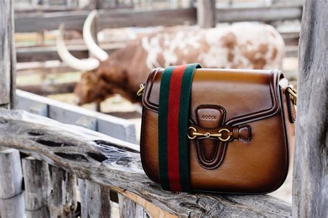 Gucci Boston 2015 Condition Complete Set introducing the next must bag the gucci web purseblog