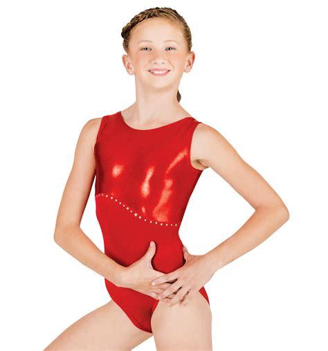 gymnast leotard rips gymnast shawn johnson malfunction
