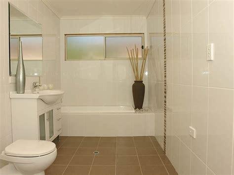 rivestimenti bagno on line bagno bagno bagno caratteristiche