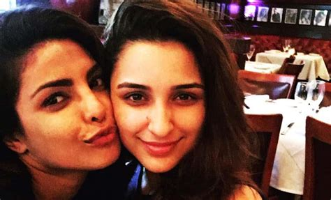 priyanka chopra real life sister on raksha bandhan here s a wishlist of films for real