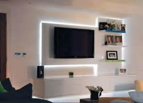 led tv furniture hyperion furniture