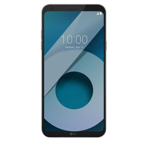 lg mobile smartphone lg q6 bleu platine mobile smartphone lg sur ldlc