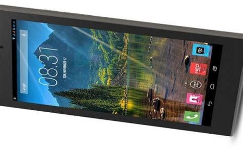 Spesifikasi Tablet Android Terbaik mito t80 harga spesifikasi tablet android kitkat murah 1