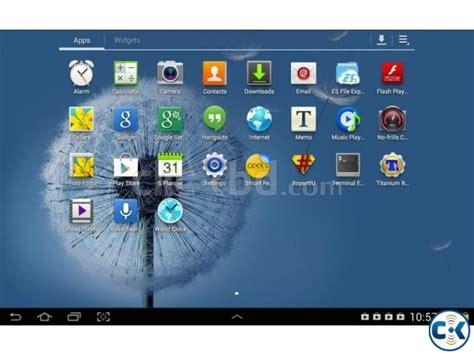 Baterai Samsung Galaxy Tab P5100 samsung gt p5100 galaxy tab clickbd