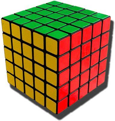Mainan Kubus Rubik Magic Cube 3x3x3 Nob230 dellin erno rubik sang penemu rubik dan macam macam