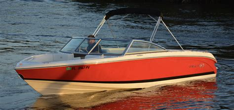 used cobalt boats for sale lake tahoe cobalt 220s boat for sale from usa