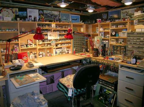 the hobby bench urbi et orbi my bucket list journals july 2012