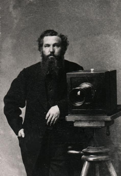 a gardner alexander gardner photographer wikipedia