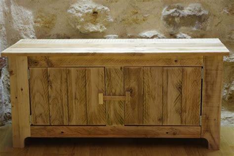 Merveilleux Renover Meuble En Bois #4: craftsman.jpg
