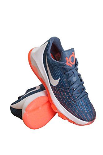 best basketball shoes for youth top 5 best nike youth basketball shoes for sale 2016