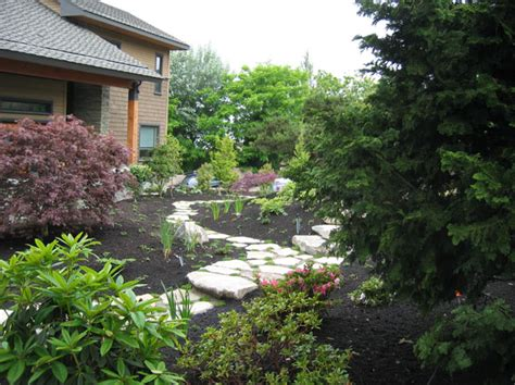 landscapers seattle newsonair org