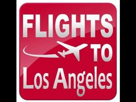 guarantee cheap flights  los angeles airline  cheapest youtube