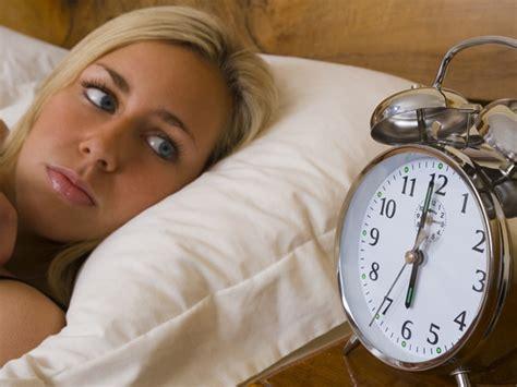 piekeren in bed wat als je niet kan slapen tips voor een goede nachtrust