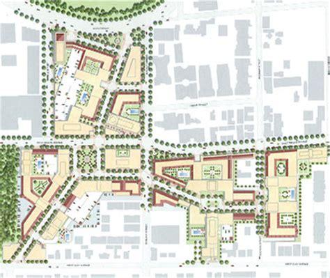 new urbanism house plans new urbanism house plans 171 floor plans