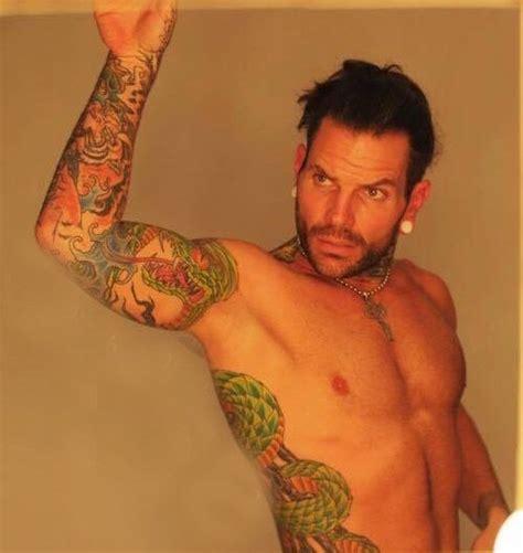 jeff hardy tattoos 17 best images about jeff hardy on glow jeff
