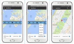 location spoofer android geowhere location spoofer android apk v1 0 1 mega