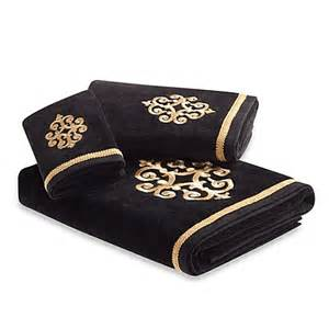 black and bath towels bombay sarto bath towels bed bath beyond