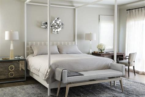four bedroom canopied bed romantic canopy beds images about canopy bed