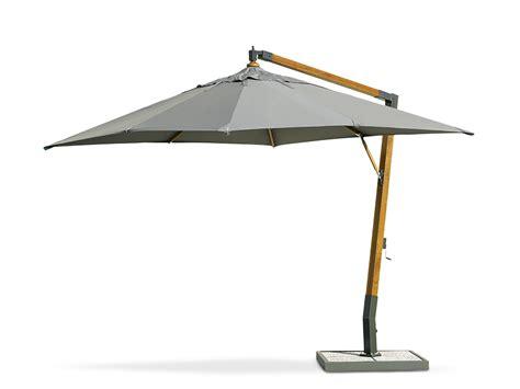 ombrelloni da terrazza ombrelloni da esterno di design per giardino e terrazzo