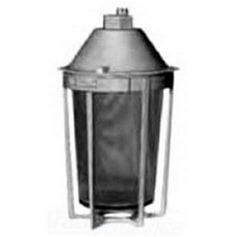 Sesco Lighting Careers Appleton Vpa2075g Pendant Type 200 W Standard