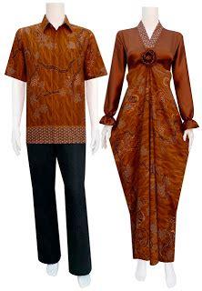 Baju Muslim Pria Motif Salur batik gamis sarimbit kaftan mawar tengah motif kembang