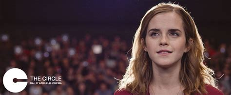 emma watson list of movies emma watson quot the circle quot movie photos and posters