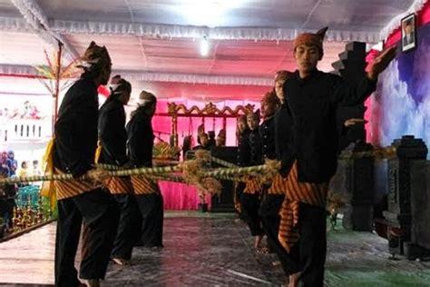 pesona wisata kabupaten pasuruan