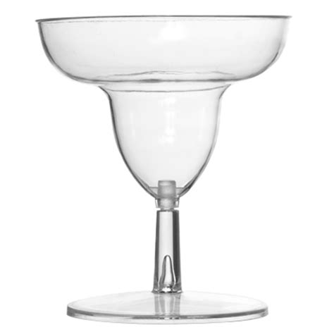 mini plastic martini glasses mini plastic appetiser glasses 60ml