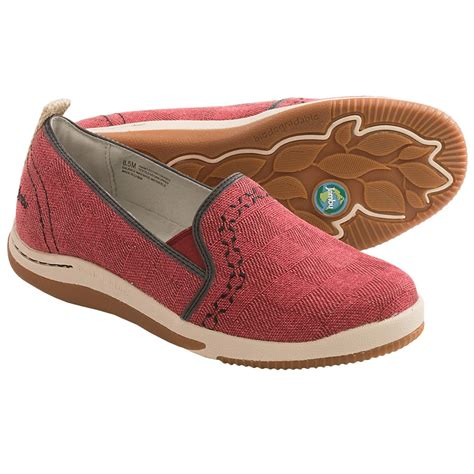 jambu gabby shoes canvas slip ons for in