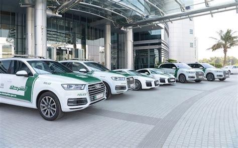 audi parts dubai two audi r8 supercars join dubai fleet gulf business