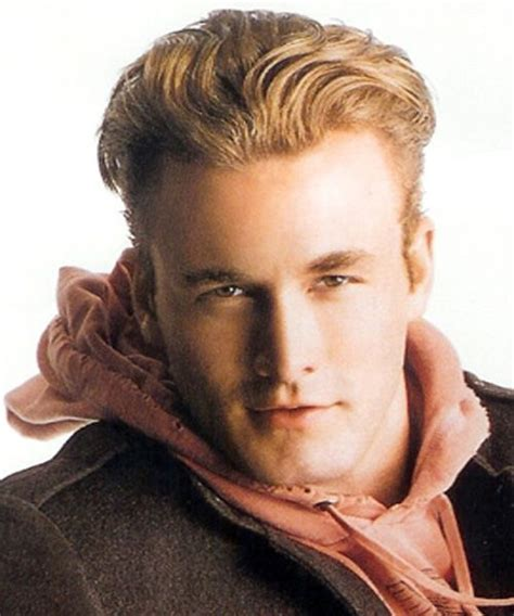 1980s pubic hair 1980s guy hair styles google search 1980s modern style