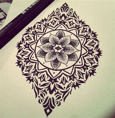 lotus tattoo castleford 458 best images about tatted up on pinterest