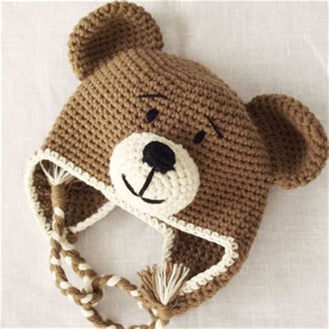 Ugg Bedroom Shoes Newborn Puppy Hat Crochet Pattern Baby From