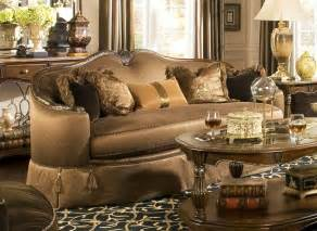 expensive living room sets most expensive living room furniture
