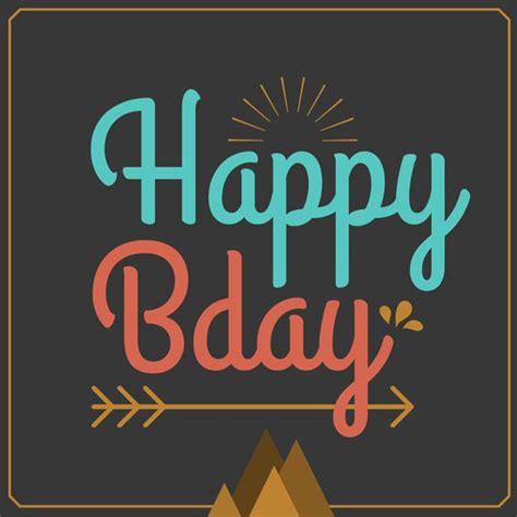 canva happy birthday happy birthday social media graphic templates by canva