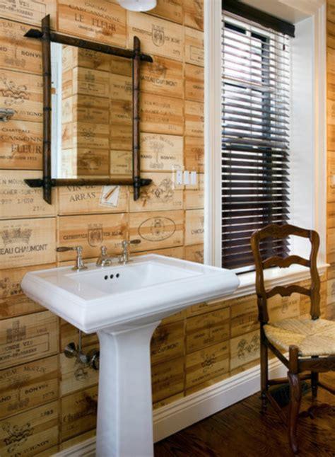 muebles de pared para ba o ideas para decorar el ba 241 o con muebles de palets