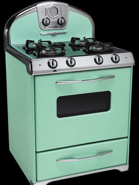 reproduction kitchen appliances antique appliances retro refrigerator reproduction stove