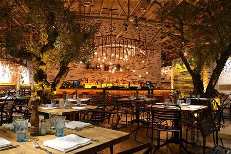 Small Bathroom Design Ideas 2012 Herringbone Restaurant La Jolla Ca By Schoos Design