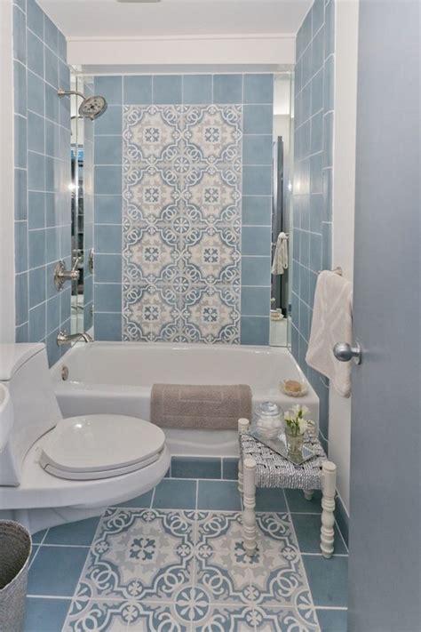 bathroom tile ideas interior god