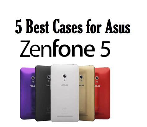 Cover Asus Zenfone 5 5 best cases for asus zenfone 5